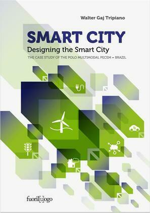 Smart City. Designing the Smart City