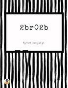 2br02b (Sheba Blake Classics)