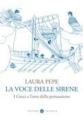 La voce delle Sirene