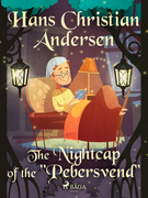 "The Nightcap of the ""Pebersvend"""