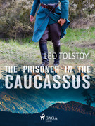 The Prisoner in the Caucassus