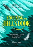 Magical London