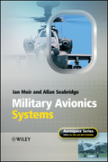 Military Avionics Systems