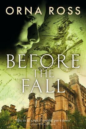 Before The Fall: Centenary Edition