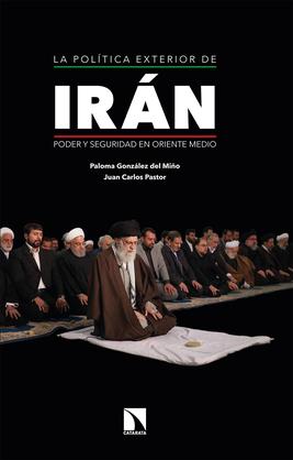 La política exterior de Irán