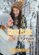 Snow Flake Dream