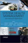 System Health Management
