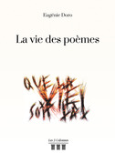 La vie des poèmes