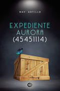 Expediente Aurora (45451114)