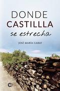 Donde Castilla se estrecha