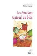 Les emotions (autour) du bébé