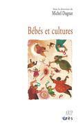 Bébés et cultures