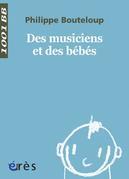 Des Musiciens et des bébés - 1001 bb n°41