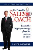 The Portable Sales Coach