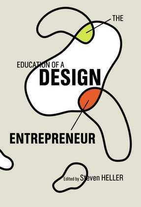 The Education of a Design Entrepreneur