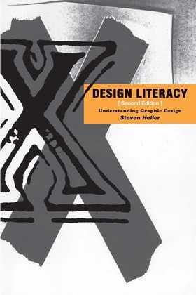 Design Literacy