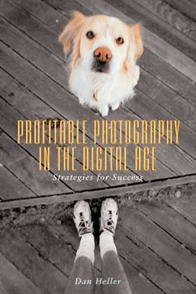 Profitable Photography in the Digital Age