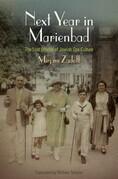 Next Year in Marienbad