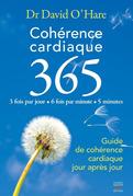 Cohérence cardiaque 3.6.5