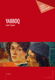 Yabboq