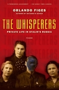 The Whisperers