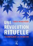 Une révolution rituelle