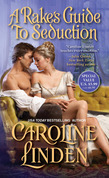 A Rake's Guide to Seduction