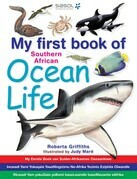 My first book of Southern African Ocean Life