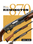 Gun Digest Book of the Remington 870