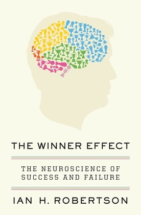The Winner Effect