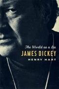James Dickey