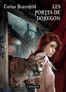 Les portes de Doregon