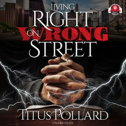 Living Right on Wrong Street