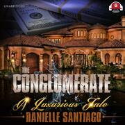 The Conglomerate