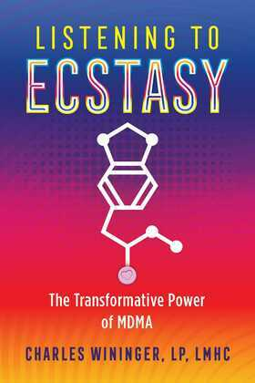 Listening to Ecstasy