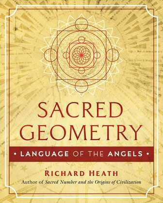 Sacred Geometry: Language of the Angels