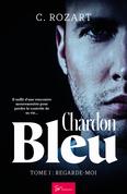 Chardon bleu - Tome 1