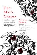 Old Man's Garden