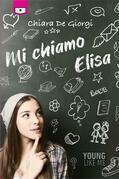 Mi chiamo Elisa