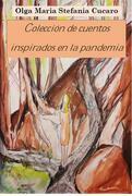 Colección de cuentos inspirados en la pandemia
