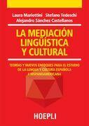 La mediación lingüística y cultural