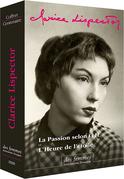 L'Heure de l'étoile - La Passion selon G.H.