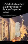 Le Siècle des Lumières - El Siglo de las Luces de Alejo Carpentier - Lectures