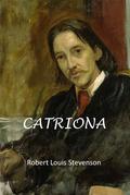 Catriona