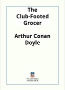 The Club-Footed Grocer