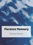Florence Flannery