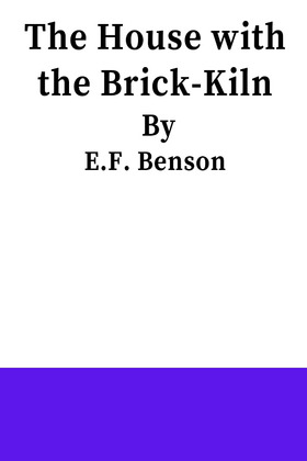 The House with the Brick-Kiln