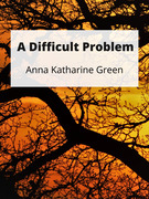 A Difficult Problem