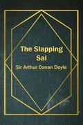 The Slapping Sal