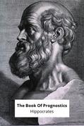 The Book Of Prognostics